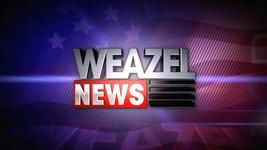 Weazel_News (1).png