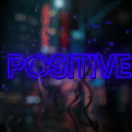 PositiveSoleMan