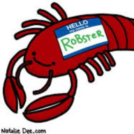 robster914