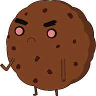 cookie*
