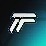 The_TreyFire