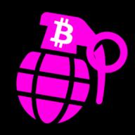 CryptoGrenade