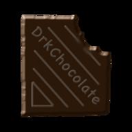DrkChocolate