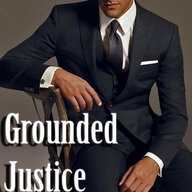 Grounded Justice
