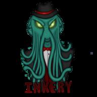 Inkery