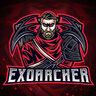 ExoArcher