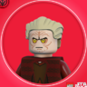 I'm Cinnamon Toast