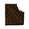 DrkChocolate