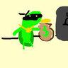 SneakyTurtle