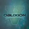 Oblixion