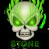 Stone9512