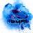 Remas097